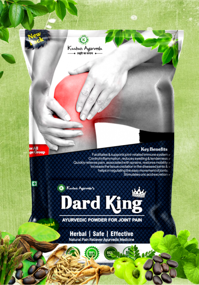 03-Dard-King-4.png